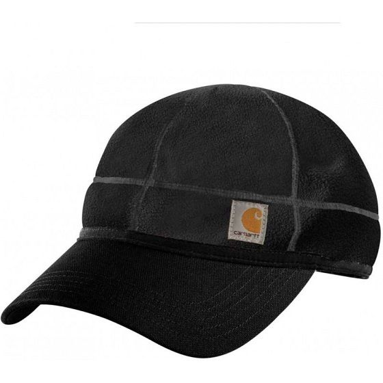 check out 18a9a 057d4 Cappellino Carhartt in pile