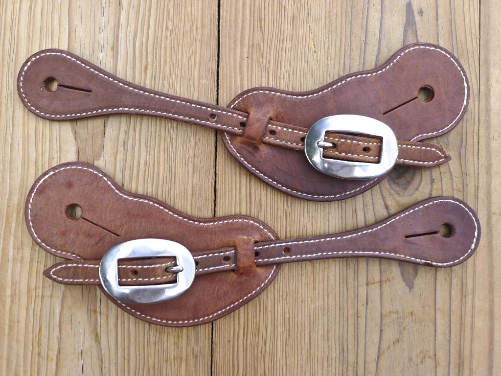 Lady Spur straps SRRA13