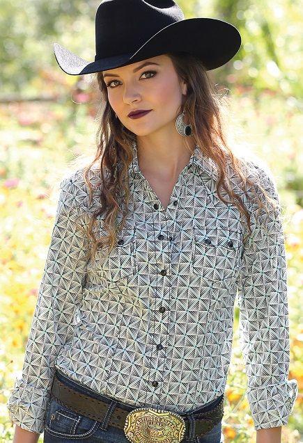 13edfc06789 Cruel Girl shirt  109  Selleria Repetti