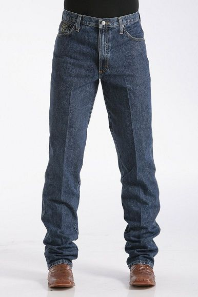 hot sale online 35915 a7621 Jeans Cinch Green Label
