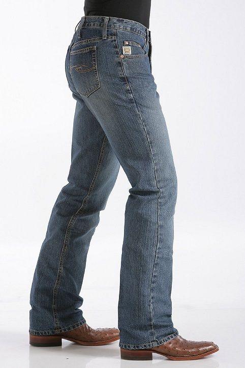 f0aeff98c7e Sale Jeans Cinch Dooley