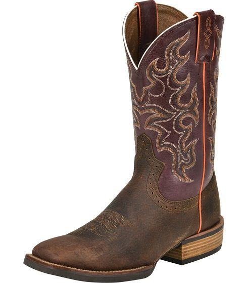auction lineup sticker  Sale Justin western boots Kettle, Selleria Repetti