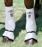 Stinchiere Professional's Choice Combo Boots
