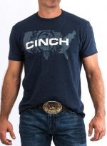 T-shirt Cinch #8