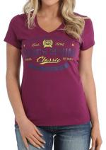 Cinch Girl t-shirt #3