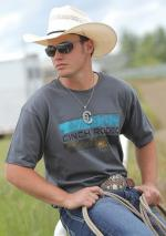 T-shirt Cinch #17