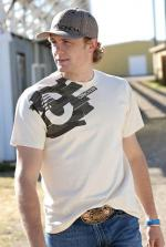 T-shirt Cinch #11