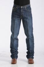 Jeans Cinch Black