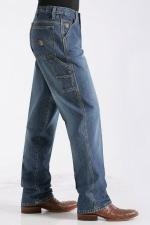 Jeans Cinch Blue Label