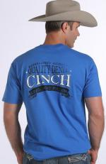 T-shirt Cinch #2
