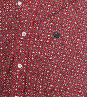 Camicia da uomo Cinch #15