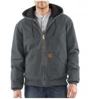 Giacca Carhartt Active gravel