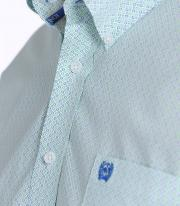 Camicia da uomo Cinch #1