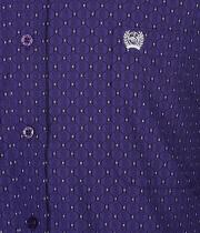 Camicia da uomo Cinch #10