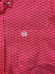 Camicia da uomo Cinch #3