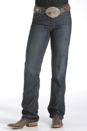 "Jeans Cinch ""Jenna"" stretch"